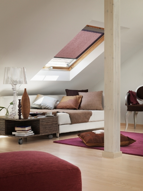 Bissioni finestre per mansarda - Velux finestre per tetti listino prezzi ...